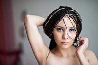 Ольга Алифанова фото №36