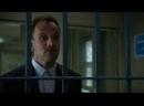 Elementary S04E07 Lügen auftischen