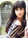 Юлия Кобякова, 29 лет, Украина
