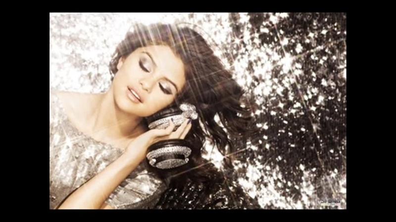 Selena Gomez On-Air with Ryan Seacrest (September 15, 2010) Part 3