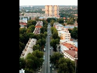 Видео от Ростов Папа|Ростов-на-Дону