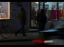 La.Femme.Nikita.S04E07.Sympathy.For.The.Devil.HR.DVDRip.HQ.Edition.x264-N-Rus.Eng