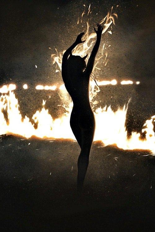 фото из альбома Ани Ивановой №7