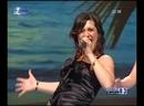 Stefania Cento e Gianni Drudi con Orchestra Mediterranea - Sbornic
