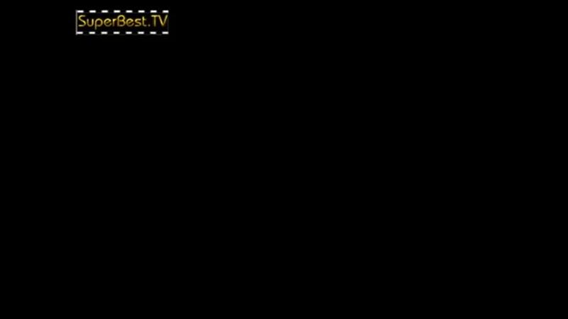 Владимир Высоцкий - Профессионалы (Песня о хоккеистах) ( 360 X 480 ).mp4