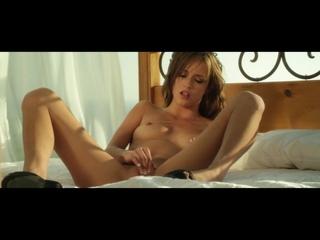 0413-Malena Morgan-Dreamer_SexArt-1080p