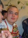 Личный фотоальбом Андрея Степанова
