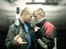Личный фотоальбом Artem Vadimovich