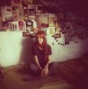 Катя Леонова фотография #33