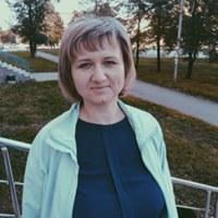 Фото Екатерины Кузнецовой