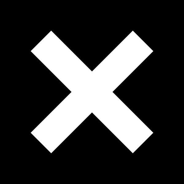 The xx album xx (Bonus Track Version)
