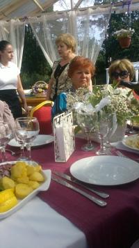 фото из альбома Татьяны Протекторовой, Санкт-Петербург - №53