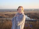 Фотоальбом человека Ирины Ташковой