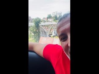 Video by Savva Ivanov