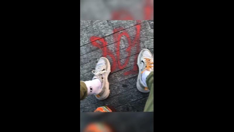 """""""Porn"""" ft DASHEEV 16.09"""