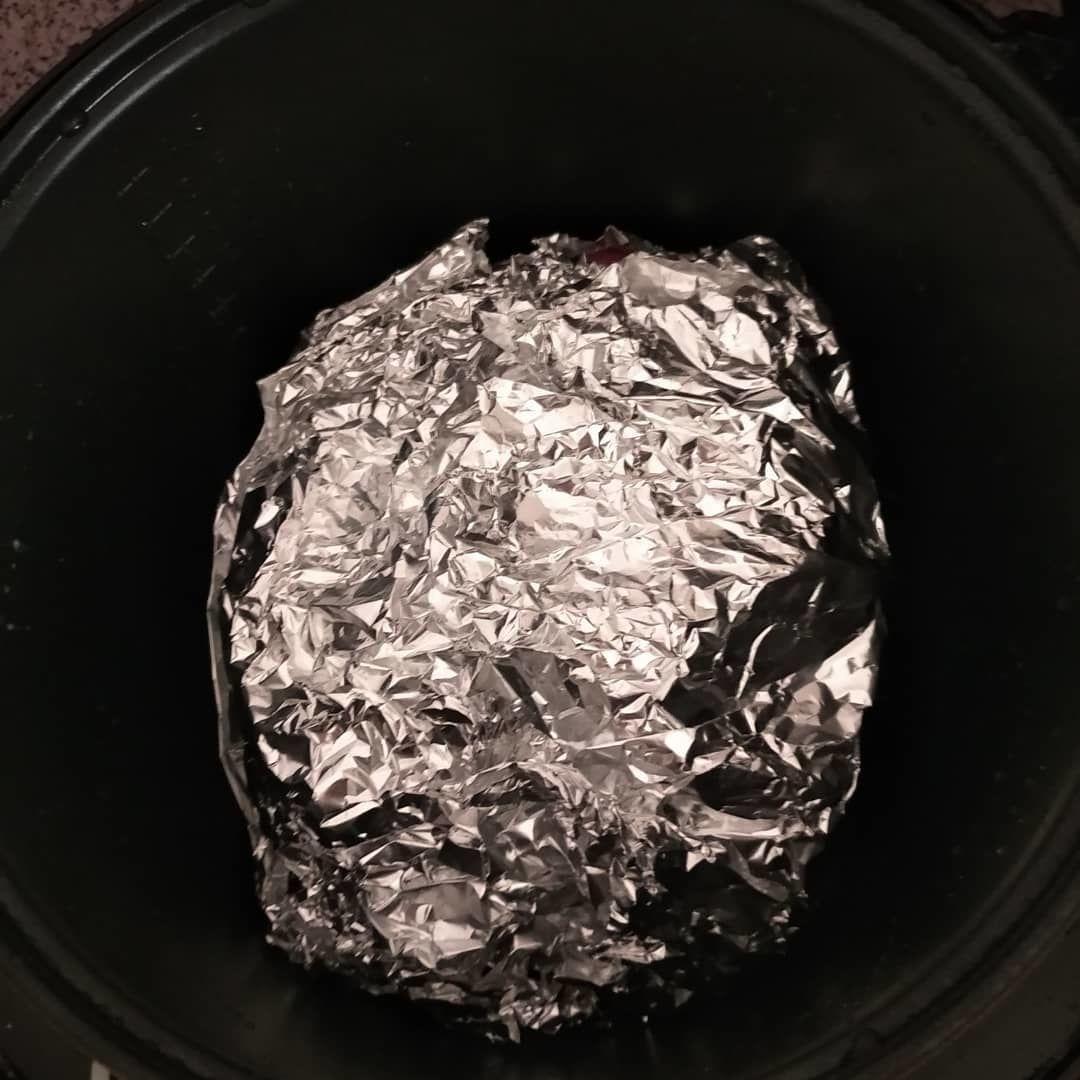 Куриная грудка с томатами