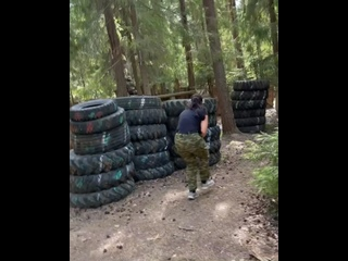 วิดีโอโดย Katerina Sologubovskaya