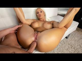 Big Tit Cream Pie - Blanche Bradburry - BangBros - December 05, 2020 New Porn Milf Anal Big TIts Ass Hard Sex HD Brazzers Mom