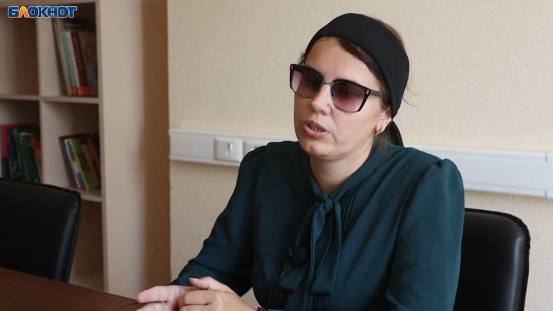 Видео от Блокнот Воронеж Новости Воронежа