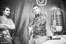 Личный фотоальбом Романа Кошатникова