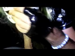 Ростов на дону,Батайск,Азов.я-пассив встречи в авто (вашем)89043484133встречи в реале.видео.маё реал (3)