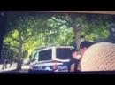 EILMELDUNG - Henryk Stöckl während Live-Stream verhaftet!