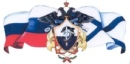 #ky4er# Орлов, Владимир, Россия