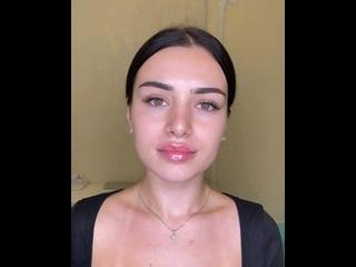 Vídeo de Косметология Иваново.