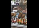 Видео от Ислам в Пензе и Пензенской области