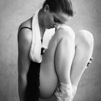 Фотография Alina Ballet