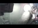 Святогор Побег от вооруженной охраны в Дагестане! Экраноплан Лунь, Каспийский Монстр.
