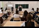 Репетиторы для школьников Онлайн-занятия помогут готовиться к тестам ЕГЭ ОГЭ ДВИ МГУ пройти тест проверить ответы Геометрия math