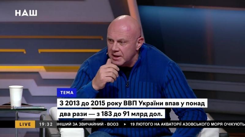 Побер Після перемовин з представниками ЄС Янукович відразу поїхав у Сочі за гр
