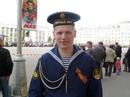 Фотоальбом Андрея Железникова