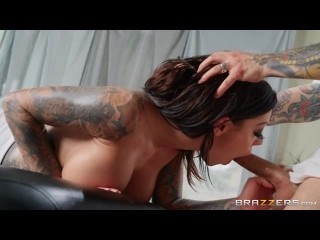 Karma Rx - How To Fuck Your Masseur (1080p, Porn, MILF, Sex, Blowjob, Hard, Oiled, Feet)