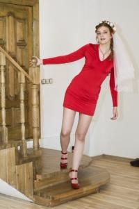 Екатерина Кузнецова фото №42