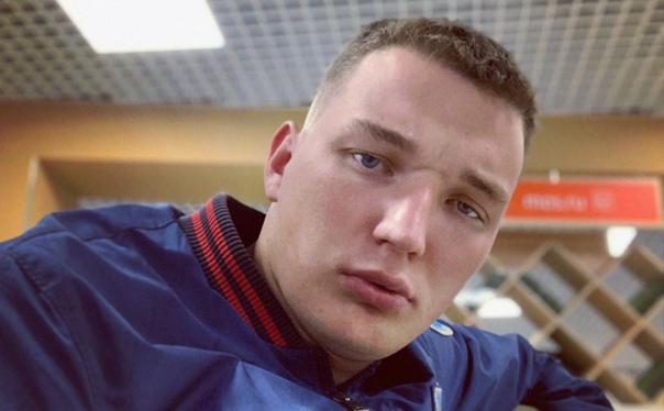Полицейские Москвы составили собирательный портрет...