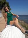 Фотоальбом Юлии Минцевой