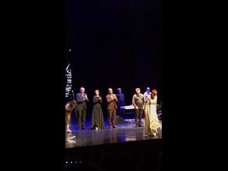 Видео от Алисы Королевой