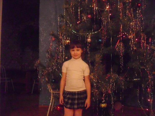 Наташа Тарачила, 20 лет, Тавда, Россия
