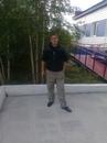 Диман Фомин
