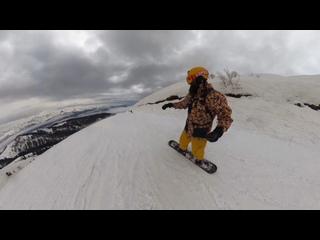 Ivan Berezitskitan video