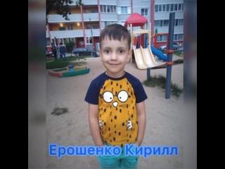 Видео от АКРОСПОРТ32 |Спортивная Школа| Брянск