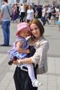 Личный фотоальбом Елены Матюхиной
