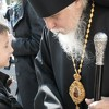 Episkop-Panteleimon Shatov