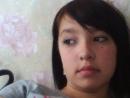 Личный фотоальбом Анны Разумеенко