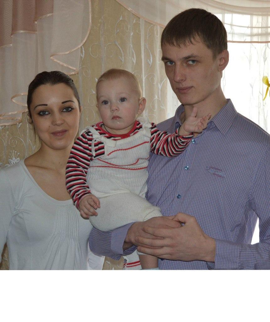 фото из альбома Александра Грачёва №2