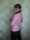 Фотоальбом Наталии Смирновой