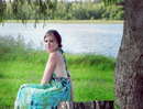 Фотоальбом Светланы Ренчиной