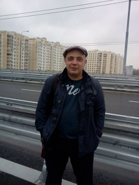 фото из альбома Олега Косенко №12